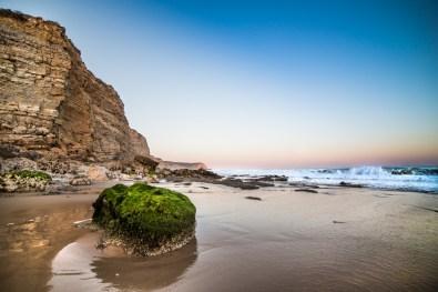 01 Portuguese coast-17