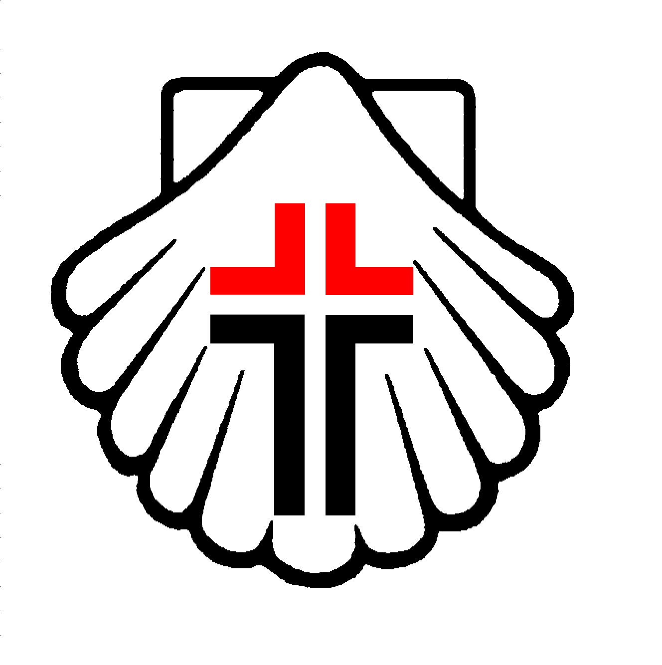 The Methodist Church of Southern Africa logo