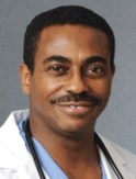 Andre Artis, MD