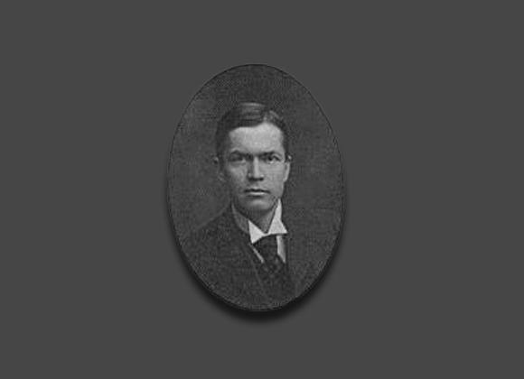 Mott, John R. (1865-1955)