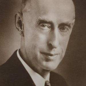 Collins, Everell Stanton (E.S.) (1866-1940)
