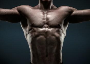 Asennon hahmottaminen kehonpainoharjoittelussa