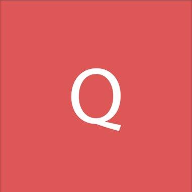 La lettre Q