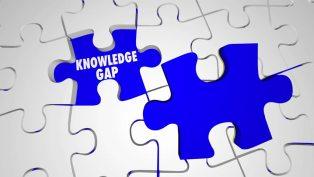 problématique du mémoire ou de la thèse