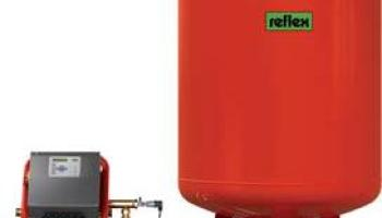 Testing & Commissioning Of Fire Pumps - Method Statement HQ