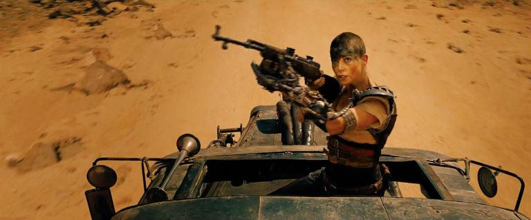 Mad-Max-Fury-Road furiosa