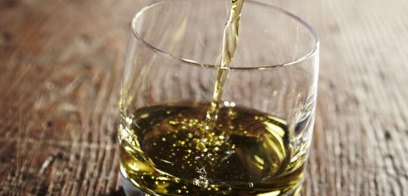 ginger-wine.jpg?fit=584%2C281&ssl=1