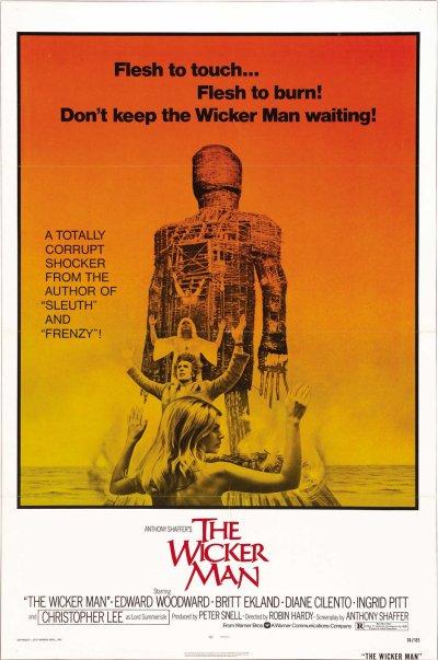 wicker-man-1973-poster