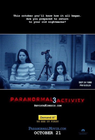 Paranormal-Activity-3 poster