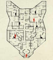 You're Next (2011): Home is where the horror is