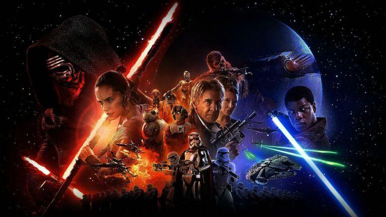 star-wars-force-awakens-poster.jpg?fit=768%2C432&ssl=1