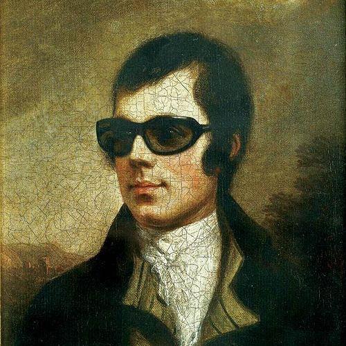 robert-burns-in-sunglasses.jpg?fit=500%2C500&ssl=1