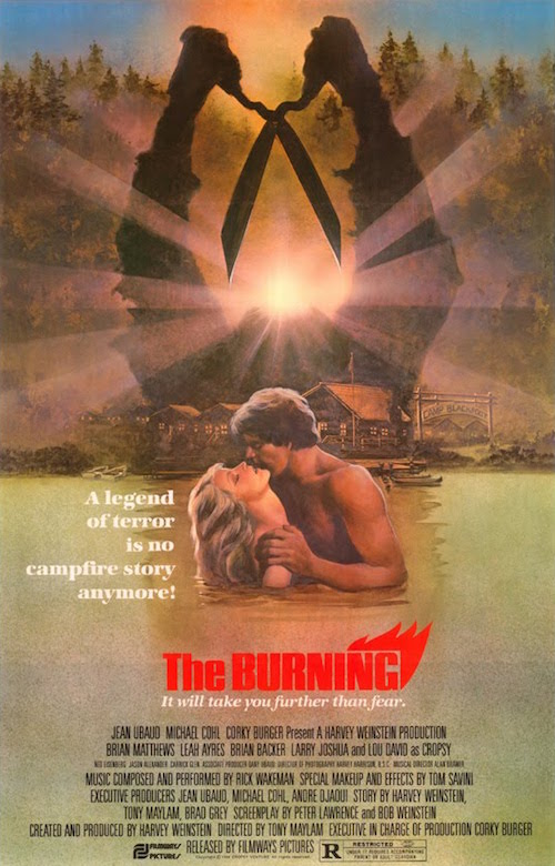 the-burning-movie-poster-1981