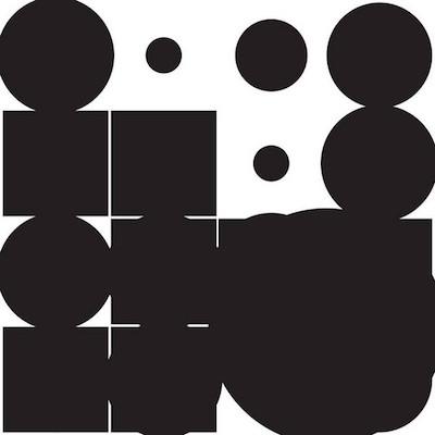 Autechre elseq 1-5 cover