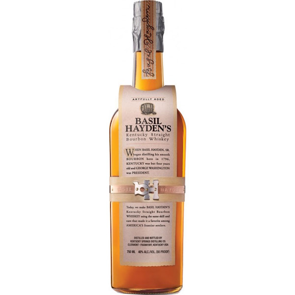 basil-haydens-kentucky-straight-bourbon-whiskey
