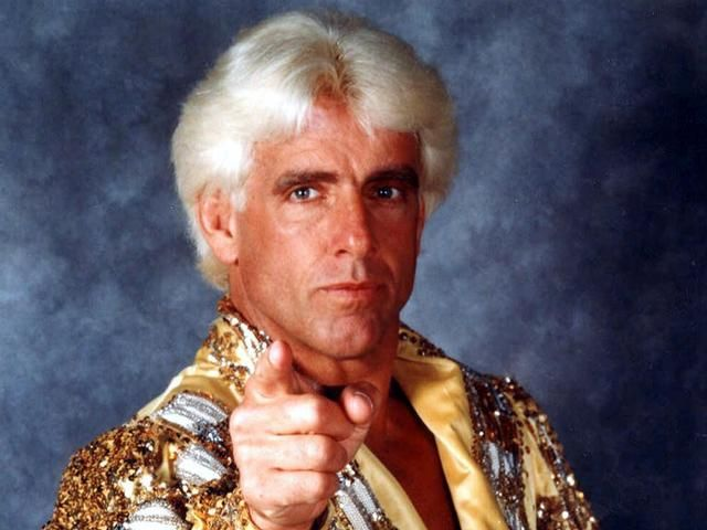 ric-flair-pointing.jpg?fit=640%2C480&ssl=1