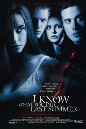 I_Know_What_You_Did_Last_Summer
