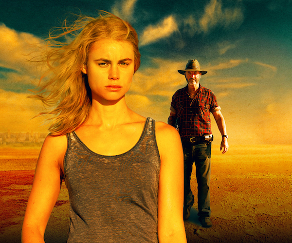 Wolf-Creek-TV-show-1.jpg?fit=600%2C499&ssl=1