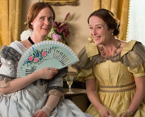 a-quiet-passion-cynthia-nixon-and-jennifer-ehle-1.jpg?fit=488%2C394&ssl=1