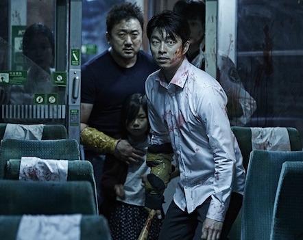 train-to-busan-1.jpg?fit=442%2C351&ssl=1