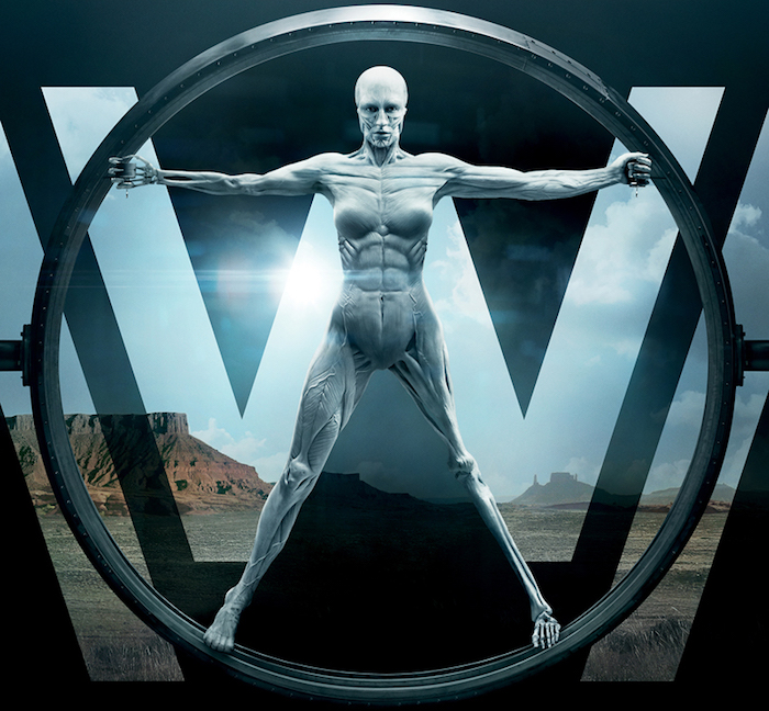 westworld.jpg?fit=700%2C648&ssl=1
