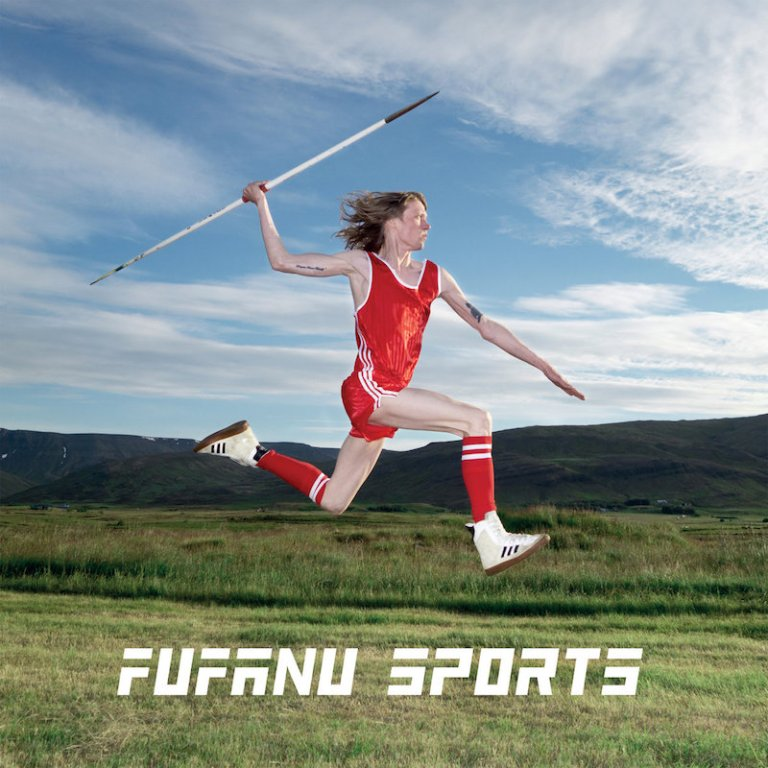 fufanu-sports.jpg?fit=768%2C768&ssl=1