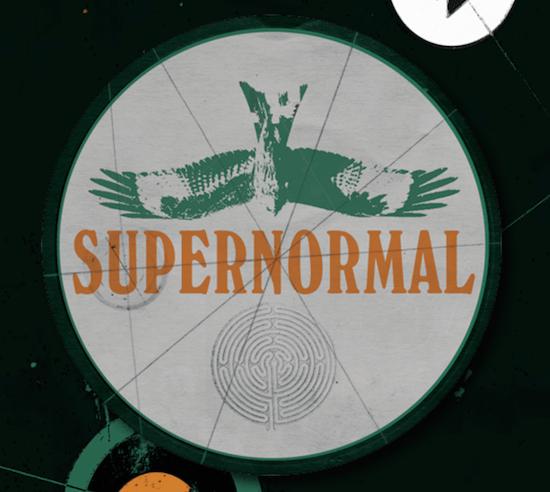 supernormal-2017.png?fit=550%2C492&ssl=1