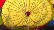 Winthrop Balloon Roundup