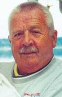 """John """"Jack"""" W. Reischman"""