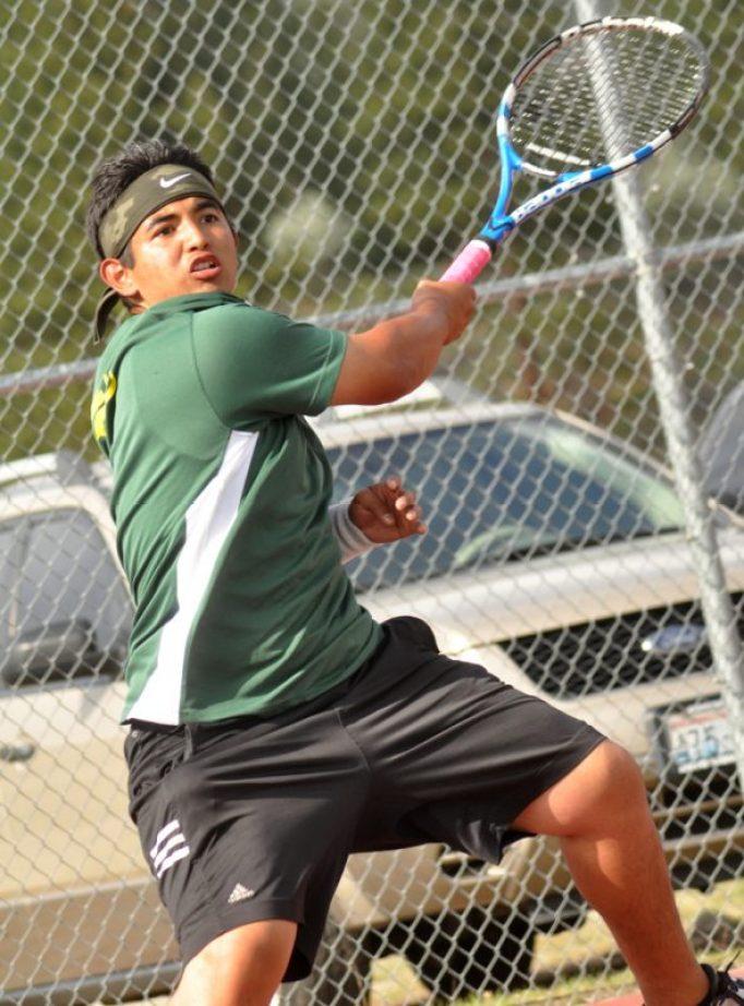 sports-tennis-manuel