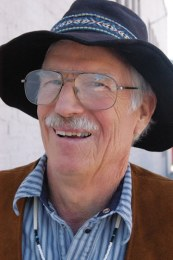 Bill Biddle