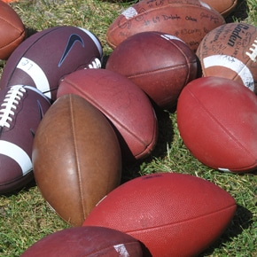 Mountain Lions fall to Tonasket, host Waterville for homecoming