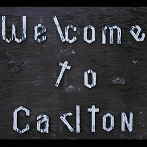 WelcomeToCarlton