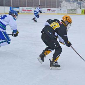 38-Hockey_8129