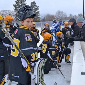 38-Hockey_8156