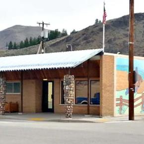 Twisp steps up planning process for a new civic building