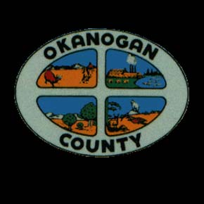 Yakama Nation joins others in suing Okanogan County over zoning code