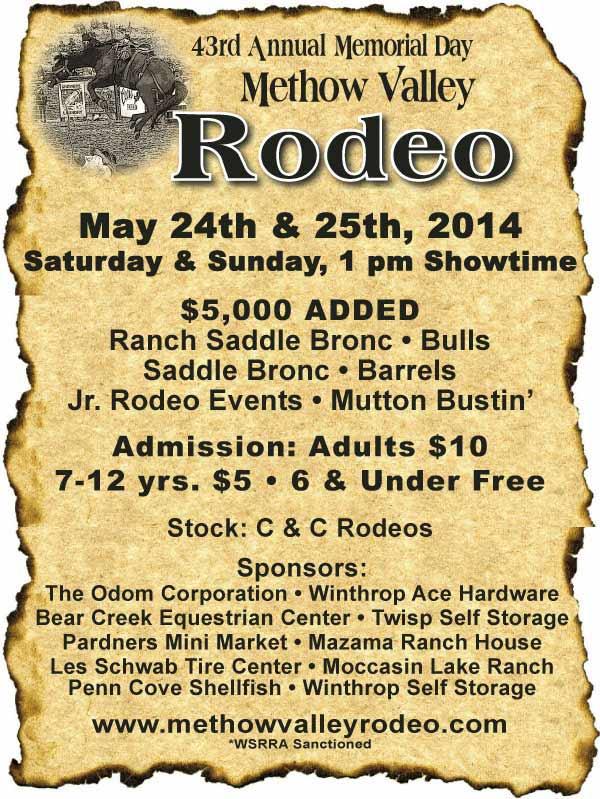 RodeoSchedule600p
