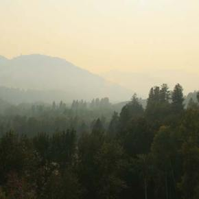 State, region wary of fires as summer winds down