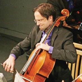 Chamber Music Festival celebrates with a romantic concert