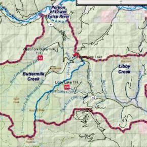 USFS issues draft environmental assessment for Mission project