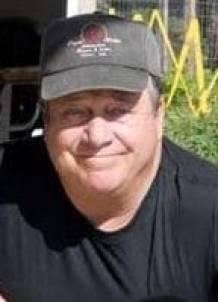 Gary Gene Bair