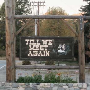 Winthrop council hears about Westernization code update's goals