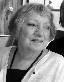 Janet Rae Corley