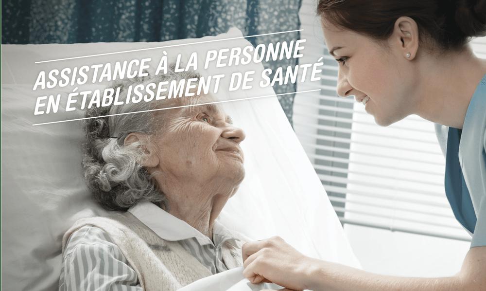 Résidences pour aînés cherchent employés