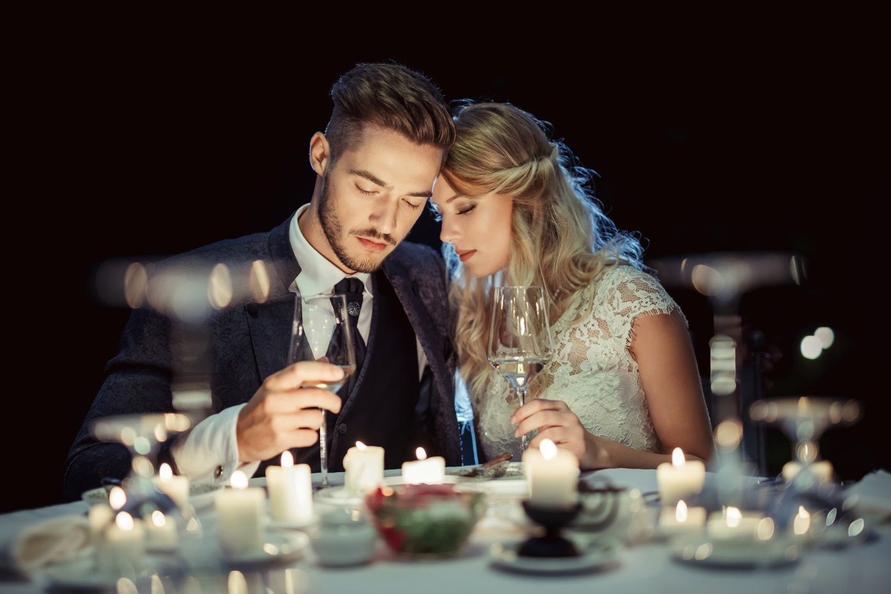 WEDDING ART PHOTOGRAPHY BLACK AND WHITE AND COLOUR PART 3 005966 (Custom)