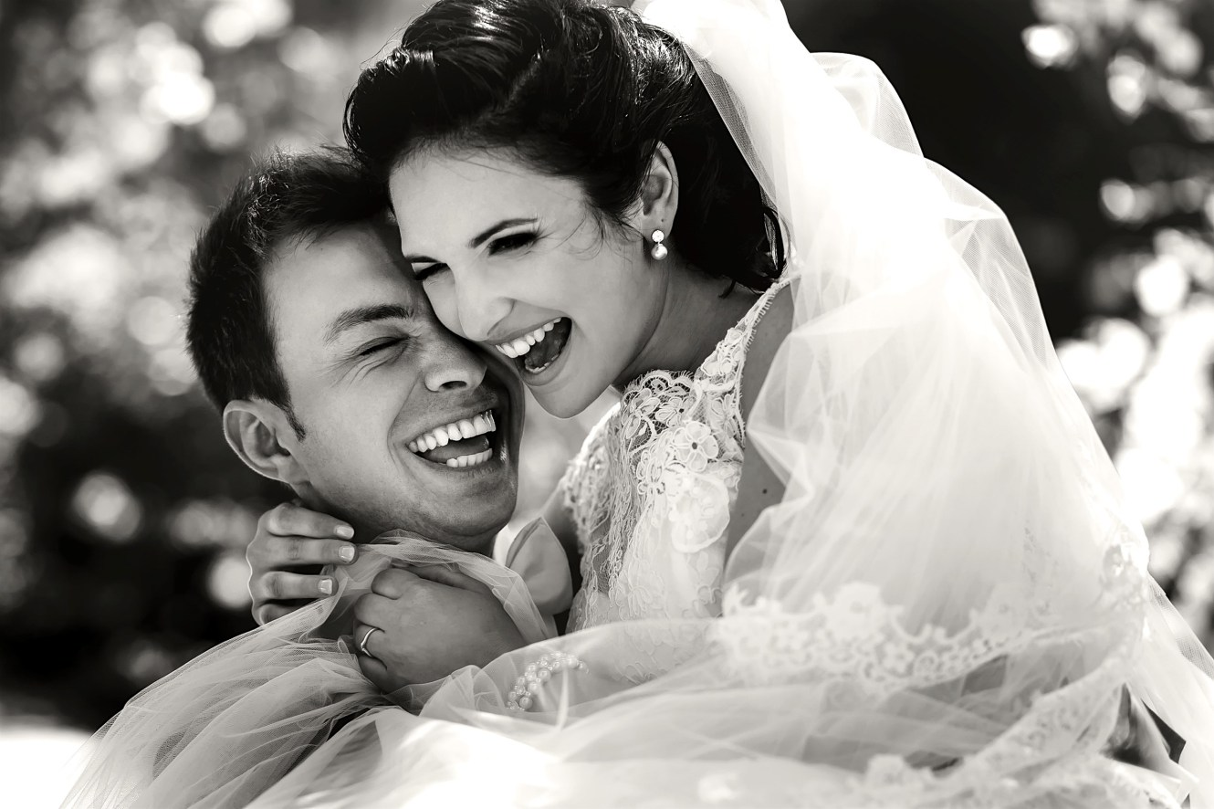 WEDDING ART PHOTOGRAPHY BLACK AND WHITE AND COLOUR PART 3 005968 (Custom)