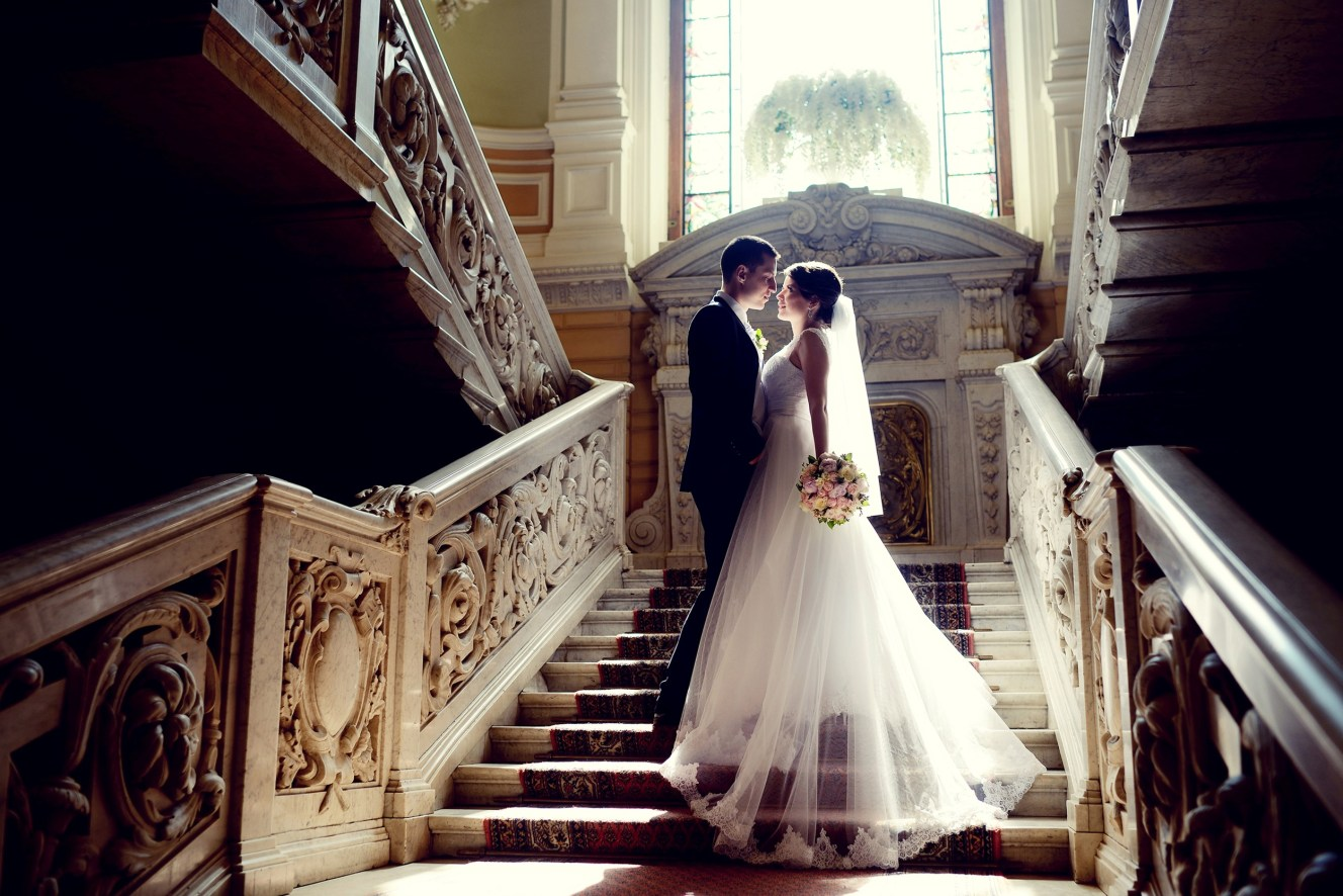 WEDDING ART PHOTOGRAPHY BLACK AND WHITE AND COLOUR PART 3 005984 (Custom)