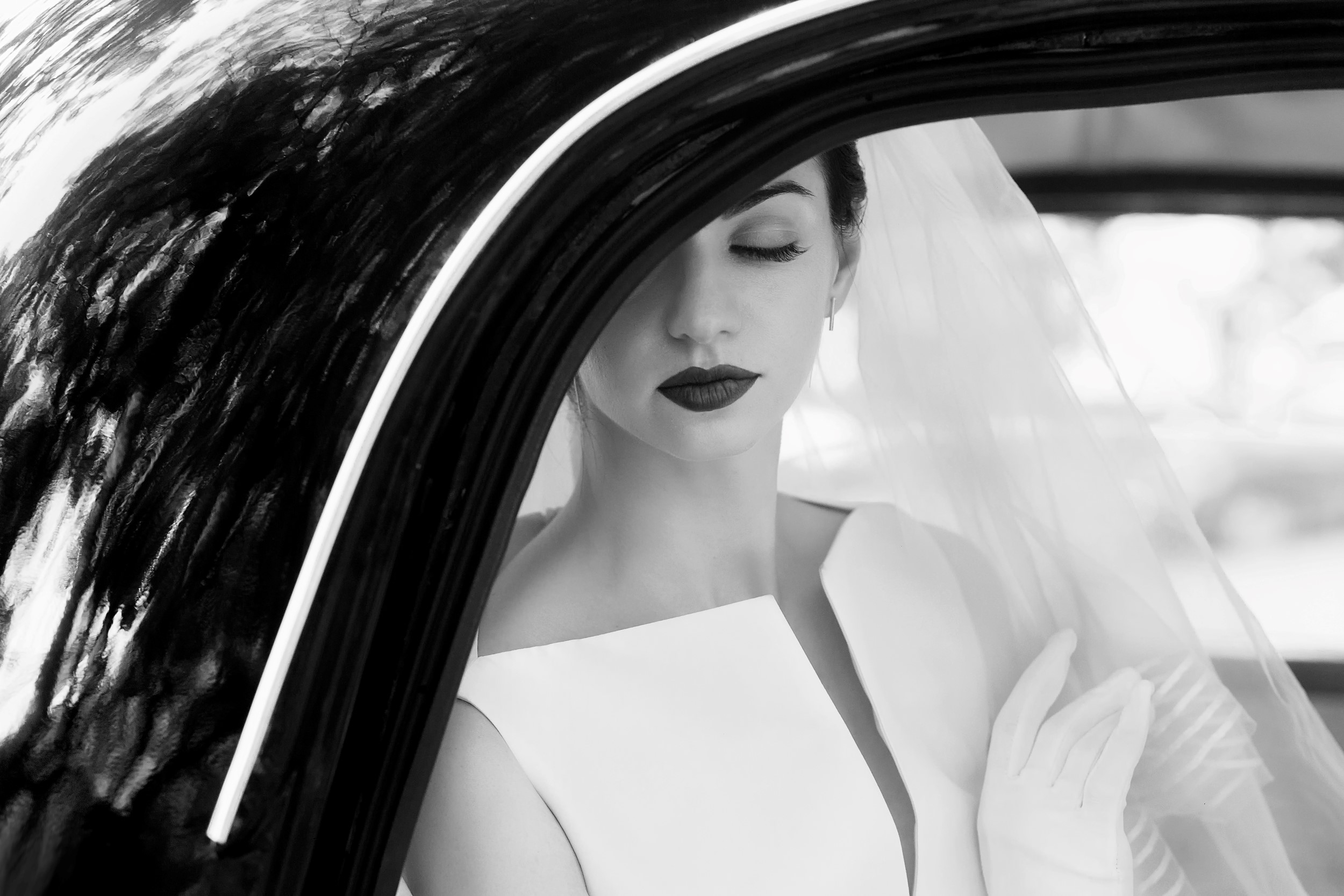 WEDDING ART PHOTOGRAPHY BLACK AND WHITE AND COLOUR PART 3 005989 (Custom)