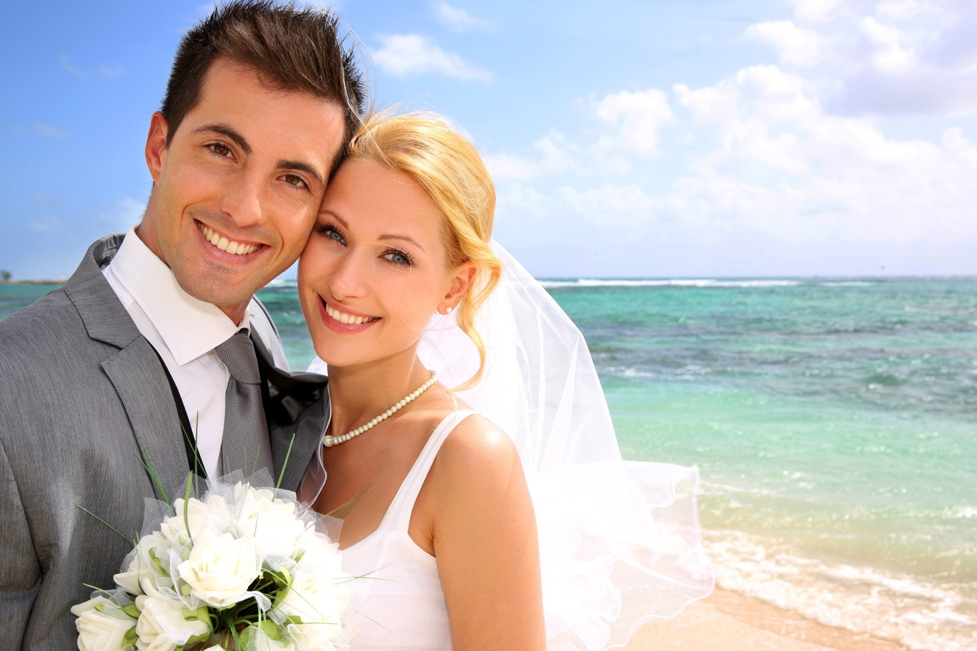 PART 1 WEDDING BEACH COUPLES PORTRAITS COLOUR AND BLACK AND WHITE 007290 (Custom)